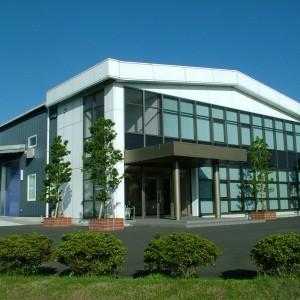 日本ハードウェア株式会社