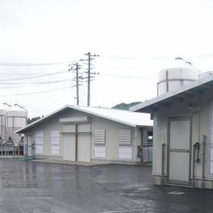 株式会社ジャパンファーム