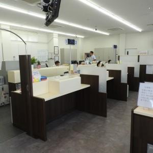 鹿児島相互信用金庫 大崎支店