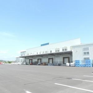 山田水産株式会社 うなぎの駅